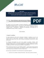 INFORME ESTATUS FUNCIONARIS ESTATALS DIA I+1, versió definitiva (1)