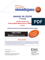 Cheneliere Mathematiques Ponc Wncp 07 Me