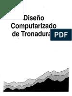 12. Diseño computarizado