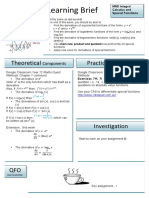 mm3 wk 06 derivatives of special functions