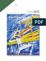 AUTO_Annual Report 2012