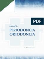 Manual de Periodoncia y Ortodoncia. Autor Ortodoncista Carlos Julio Lemoine.