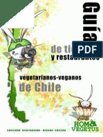 Guía veg de HV