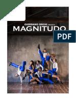 MAGNITUDO_CS_PDF.pdf