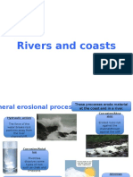 Rivers and coasts .pptx