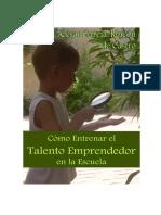 Talento_Emprendedor