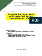 planejamentocurricular-160111132905 (1)