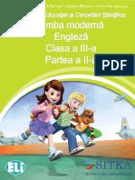 A0452.pdf