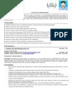 Nataraja Basappa Resume(1)(1)