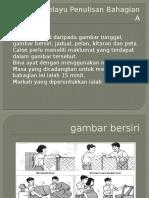 RPH pantun.pptx