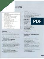 Grammar Reference.pdf