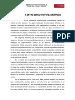 Apartado 4 Tema 1 Conflictos Do Fund