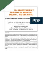 00131_01_Examen_observacion_analisis.pdf
