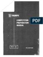 kk_tr4-tr4a_part1.pdf
