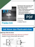 Bab 10 Fisika Inti.pptx