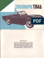 owners_handbook_tr4a.pdf