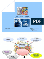 model harta conceptuala Creativitatea.pdf