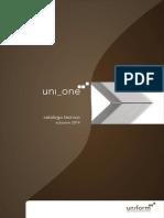 catalogo_tecnico14 RESUMIDO.pdf