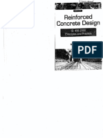 design of reinforced concrete structures by krishna raju