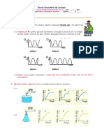 ft26-representações-gráficas.pdf
