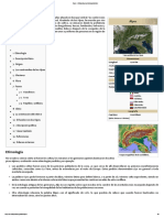 Alpes - Wikipedia, la enciclopedia libre.pdf