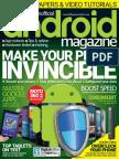 Android Magazine 60 - 2016  UK.pdf
