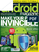 Android Magazine 60 - 2016  UK.pdf