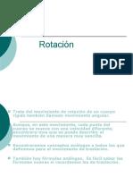 energia rotacionalvec