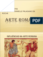 ARTE ROMANA.ppt