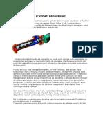 Site Fluid Sistem
