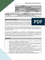 Silabo20130821191212786.pdf