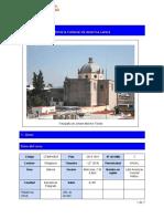 Syllabus-CTMAHIS03-Historia-Colonial-de-América-Latina.pdf