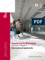 applying+to+Bocconi