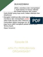 Episode07-PerubahanOrganisasi