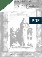 Rocherolle Eugenie Souvenirs Du Chateau (1)