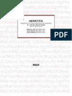 Hepatitis 02 (Final)