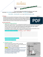 TP-Esterification-web.pdf