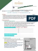 TP-Esterification-web.pdf