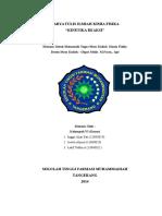 Materi _10 - Kinetika Reaksi.doc
