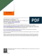 25150100[1].pdf