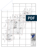 Areas de Aportacion Aapp
