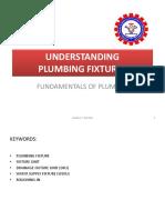 2014 - 004 Plumbing Fixtures