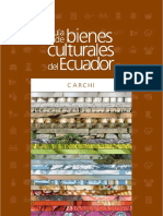 GUIA CARCHI.pdf