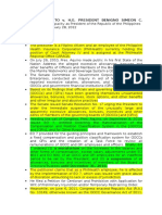 1. SCA_Galicto. v. Aquino