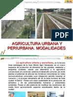 02. Agricultura Urbana