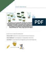 Teoría de la Generación Espontánea biolo 1.docx