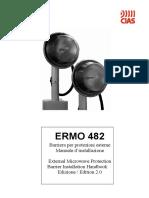 Cias Ermo482 Ver. 2.00