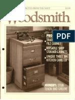 Woodsmith - 074