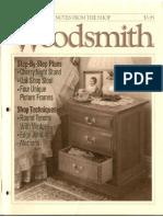 Woodsmith - 076