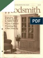 Woodsmith - 078